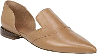 Franco Sarto 女士 Toby 乐福鞋