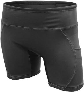 De Soto Femme Carrera Tri Short 2021 (WCTS3)