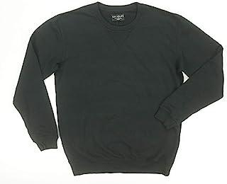 GOODLIFE Micro Terry 圆领运动衫