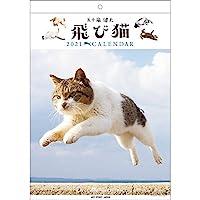 2021年 飞猫日历 1000115893 vol.035