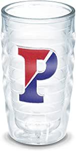 Tervis 独立玻璃杯 透明 10 盎司 1065825