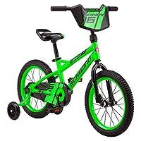 Schwinn 儿童自行车 Schwinn Toggle 快速组装儿童自行车