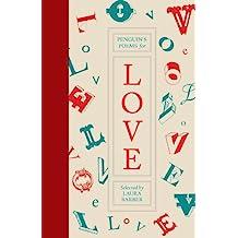 Penguin's Poems for Love (Penguin Classics) (English Edition)