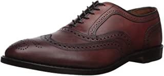 Allen Edmonds McAllister 男士牛津鞋