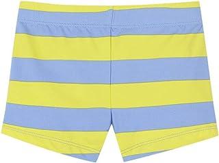 Gocco 男婴平角内裤 Lycra 游泳裤