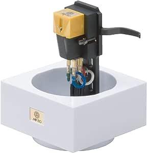 Nagao 墨囊 墨盒 MP-110H 附带头套+椭圆芯片・接合钻石