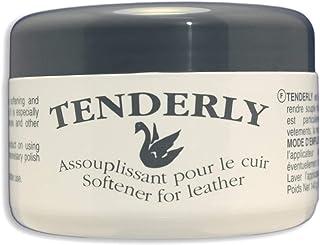 URAD 柔和皮革软化剂 - 5 盎司