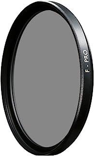 B+W 40.5mm ND 减光镜 中灰密度镜(103E)可降低3档光圈曝光量