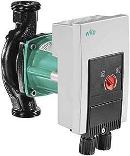Wilo 2120639 Pump 230 V Yonos Maxo 25/0.5-7