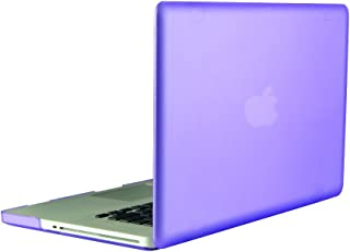 LogiLink 精装(保护套)适用于 13 英寸 MacBook Pro,薰衣草