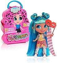 JP Hairdorables HAA09000 發飾娃娃系列5