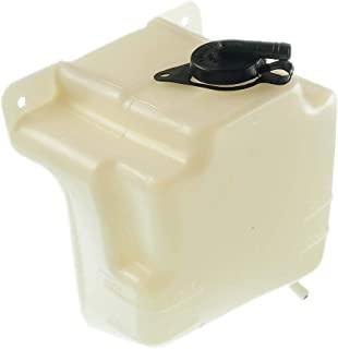A-Premium 冷却液膨胀罐兼容凯迪拉克 Escalade 雪佛兰 Blazer C1500 C2500 C3500 K1500 K2500 GMC 1988-2002 V6 4.3L V8 5.0L 5.7L 6.2L 7.4L 前置