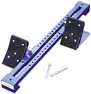Sprinter 启动积木(可调节踏板)