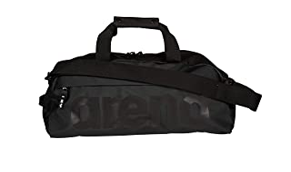Arena Team 40L 运动行李袋