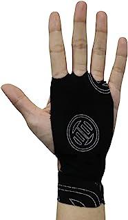 LUXIAOJUN 手部保护自粘胶带手柄,适用于拉环、功能健身、体操