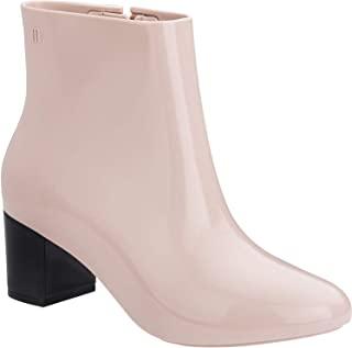 Melissa Femme 女靴 AD