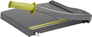 Swingline 纸张修剪器/切工,切工,30.48 cm 切割长度,10 张容量,ClassicCut Lite Case
