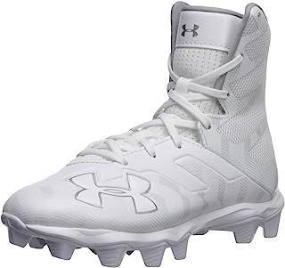 Under Armour 安德玛 男女童通用 Highlight R.m. Jr. Lacrosse 鞋
