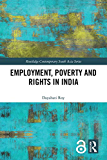 Employment, Poverty and Rights in India (Routledge Contempor…
