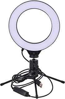 Record LED-14 板视频灯