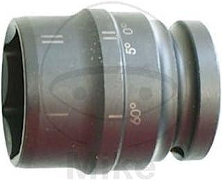 Gedore Automotive kl-1340-301 六角。 (Woof)四口尾巴 36 毫米