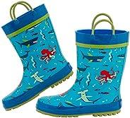 Stephen Joseph 儿童雨靴