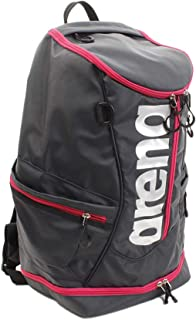 arena(阿瑞娜) 游泳袋 袋包 约31L AEALGA01 约34×53×25cm