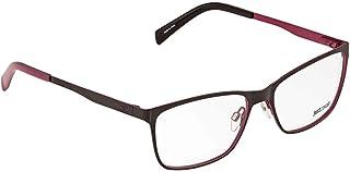 眼镜 Just Cavalli JC 0626-2 005 黑色/其他/透明镜片