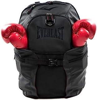 Everlast Contender 运动背包