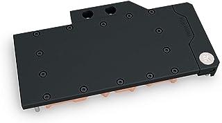 EKWB EK-Quantum Vector RTX 3080/3090 GPU 水塊,銅/乙縮醛