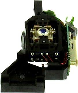 激光单元 HOP1200W;备用激光;激光拾音器