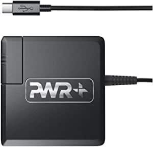 快速 USB 充电器线电源适配器适用于平板电脑和电子阅读器,可与 Hd Hdx 平板电脑手机一起使用,加速快速充电 - 美国UL 认证 2Y 保修超长电源线