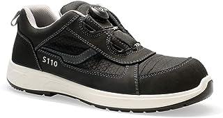 Sanita 中性结构鞋