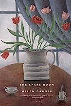 The Spare Room: A Novel (English Edition)