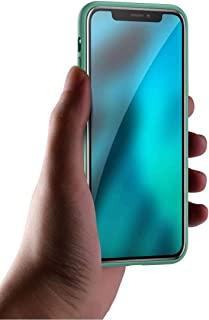 手机和配件(黑色,iphone11 6.1)