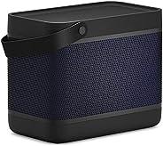 Bang & Olufsen Beolit 20 功能强大的便携式无线蓝牙扬声
