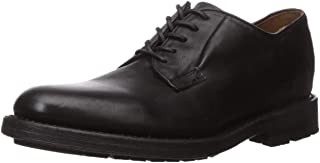 FRYE 男士 Bowery 牛津鞋