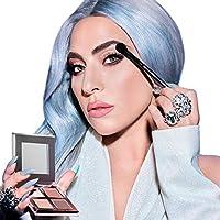 HAUS LABORATORIES by Lady Gaga:四路著色紙,4 天