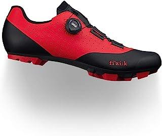 Vento X3 曲面红色/黑色 - 37.5