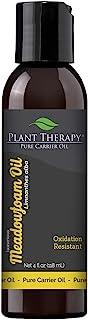 meadowfoam 背带油 . A 基础油适用于芳香疗法, Essential Oil 或按摩使用。, 4盎司