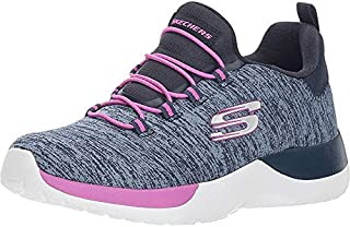 SKECHERS 斯凯奇 运动鞋 DYNAMIGHT-BREAK-THROUGH 女童