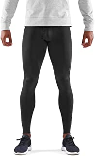 Skins 男式 DNAmic 运动压缩恢复紧身裤