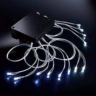 Bandai Hobby LED Unit [白色] 12 灯