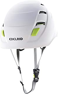 EDELRID Zodiac 登山头盔