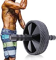 GR8 腹肌滚轮 – 很棒的腹肌滚轮 – 腹肌滚轮 – 腹肌锻炼设备 – 腹部锻炼设备 – 腹肌滚轮 – 腹肌滚轮