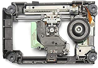 OYSTERBOY 替换维修零件 KEM-496 AAA 镜头适用于 PS4 1200 激光头拆卸器