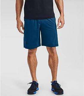 Under Armour Raid 10 英寸健身短裤