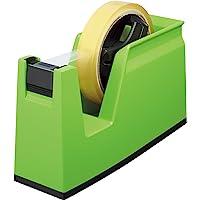 KOKUYO 国誉 胶带切割器 Calcut * T-SM100G