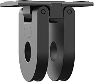 GoPro 折叠手指替换件 适用于 Hero8 黑色/Max (官方配件)