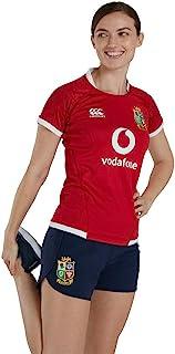 Canterbury 女士 British and Irish Lions Pro 运动衫